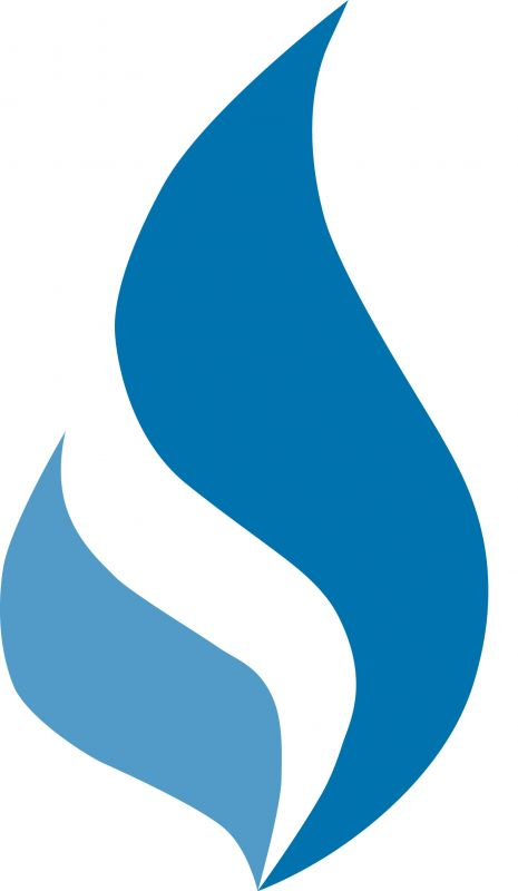 Natural Gas Clipart